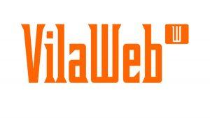 equpirinenc_logo_vilaweb